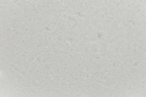 cristallinoDC072B2C-6958-CE75-BF1C-D70FDC4CDEEA.jpg