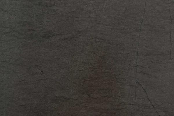 pierre-griseFEC82516-6BFA-5DE0-F27C-8DBD339C352E.jpg
