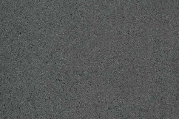 pietra-serena4005EB55-591A-E6FD-5C26-681101CD5E21.jpg