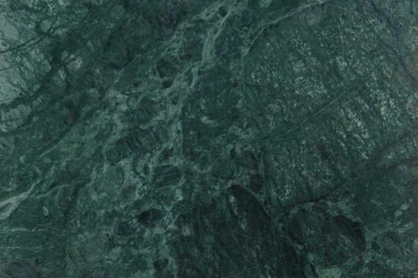 verde-guatemala294D9A40-1B73-804F-4F5C-C9554026F17D.jpg