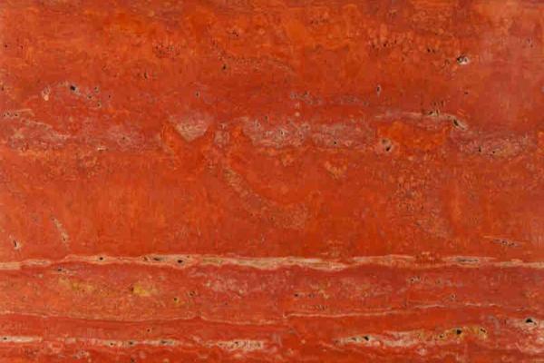 travertino-rosso-ridottoE322C841-3B0D-91A1-2908-4A3C7FEC366C.jpg